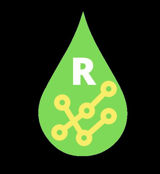 Rio Robot Pte.Ltd